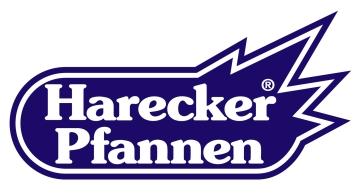 harecker , nejlepší německý výrobce plasma titanového nádobí představuje profesionální pánve